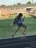 Kimberly Jackson Women's Track Recruiting Profile
