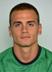 Ivan Sekulic Men's Soccer Recruiting Profile