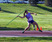 Shaylyn Stallbaumer Women's Track Recruiting Profile