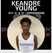 KeAndre Young Men's Basketball Recruiting Profile