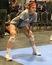 Athlete 2890706 square