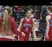 Jasmine Forte Women's Basketball Recruiting Profile
