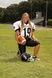 Calli Grimplin Football Recruiting Profile