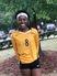Dalia Cleckley Women's Volleyball Recruiting Profile