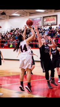 Abby Elkins's Women's Basketball Recruiting Profile