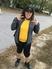 Sunny Shearin Softball Recruiting Profile