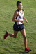 Alex Quesada Men's Track Recruiting Profile
