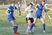 Abby Nightengale Women's Soccer Recruiting Profile
