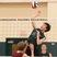 Sean Oldread Men's Volleyball Recruiting Profile