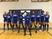 Keana White Women's Volleyball Recruiting Profile