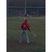 Parker Worley Baseball Recruiting Profile
