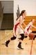 Jessica Coulthard Women's Basketball Recruiting Profile