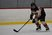 Ella Wirth Women's Ice Hockey Recruiting Profile