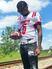 Michael Williams Jr Football Recruiting Profile