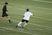 Ismael Reyes Men's Soccer Recruiting Profile