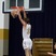 Hayden Smithey Men's Basketball Recruiting Profile