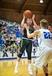 Xander Terry Men's Basketball Recruiting Profile