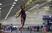 Ekemini Sunday Men's Track Recruiting Profile