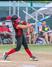 Lilly Hood Softball Recruiting Profile