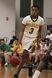 Anterrius Washington Men's Basketball Recruiting Profile