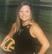 Emma Stec Women's Water Polo Recruiting Profile