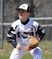 Connor Patenaude Baseball Recruiting Profile