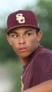 Diego Arcay Baseball Recruiting Profile