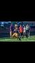 Bryson Ausby Football Recruiting Profile