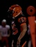 Ethan Reed Football Recruiting Profile