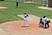 Cole Stewart Baseball Recruiting Profile