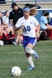 Elena Espinosa Women's Soccer Recruiting Profile