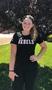 Ashlyn Whipple Softball Recruiting Profile
