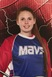 Jansyn Schamahorn Women's Volleyball Recruiting Profile