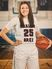 Claire Grunden Women's Basketball Recruiting Profile