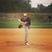 Corey Juergensmeyer Baseball Recruiting Profile