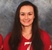 Katherine Wood Women's Volleyball Recruiting Profile
