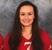 Katherine Wood Women's Volleyball Recruiting Profile