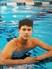 Nile Debebe Men's Swimming Recruiting Profile