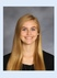 Julia Martin Women's Soccer Recruiting Profile