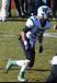 Jake Nadeau Football Recruiting Profile