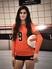 Bianca Tiller Women's Volleyball Recruiting Profile