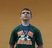 David Watts Wrestling Recruiting Profile