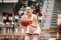 Maddie Patterson's Women's Basketball Recruiting Profile