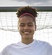 Taylor Sage Women's Soccer Recruiting Profile