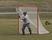 Connor Doyle Men's Lacrosse Recruiting Profile