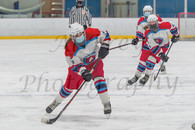 Samara Tucker's Women's Ice Hockey Recruiting Profile