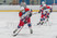 Samara Tucker Women's Ice Hockey Recruiting Profile