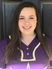 Kamryn Warman Softball Recruiting Profile
