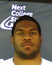 Mark-Anthony Prescott Football Recruiting Profile