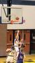 Rebeka Lombard Women's Basketball Recruiting Profile